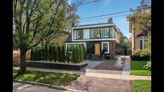 94 Douglas Crescent, Toronto, Ontario