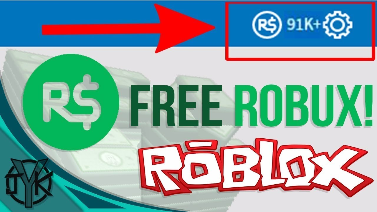 Free Robux Hack Generatorclubcom | Roblox Hack For Mobile