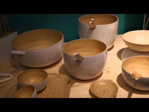 """Hors Limites 2014 """"Ecrire et dessiner la guerre"""" / Panorama par Sylvain Pattieude YouTube · Durée:  15 minutes 35 secondes"""