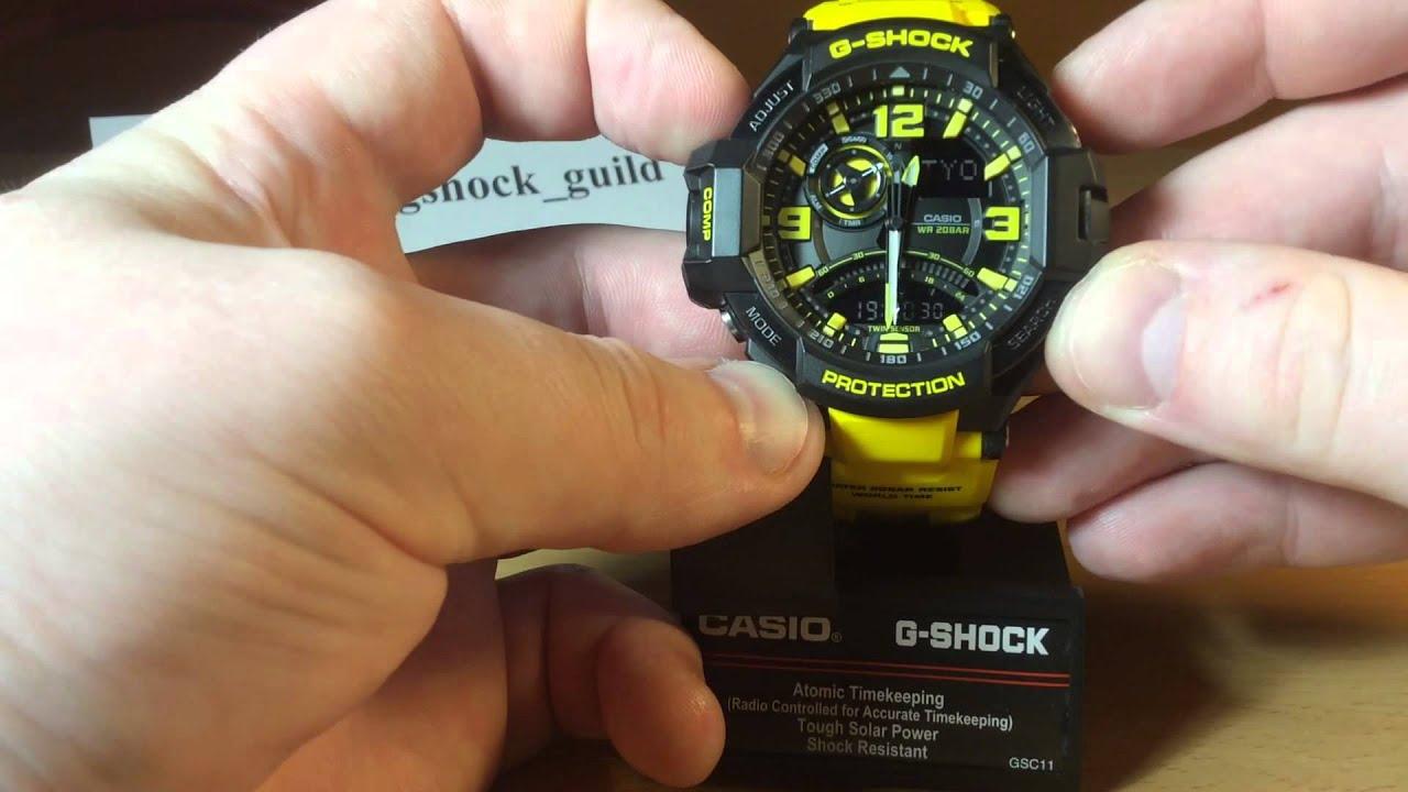 Надежные, недостижимые для многочисленных подражателей, уже более 30 лет часы g-shock casio сохраняют свою неповторимую оригинальность.