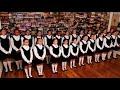 DUST IN THE WIND Meninas Cantoras De Petrópolis Solo Monique Grazinoli mp3