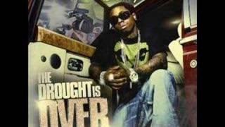 Play I Got Them (feat. Lil Wayne & Baby)