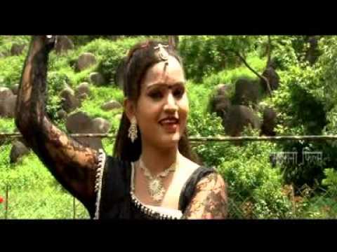 Jai Jai Jai Mahakali - Dwar Tere Aaye Darbar Tere Aaye - Muskan Chaurasia