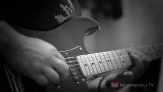Baixar Parisienne Walkways - GuitaristMalaya