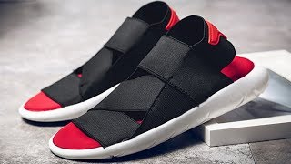 New Fashion Summer Sandal   Best sandal for men