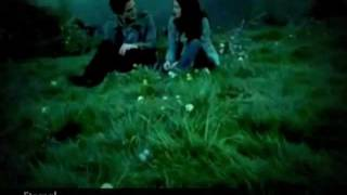 "Breaking Dawn Theme Song, ""Eternal"" Song by Jenny Bruce"