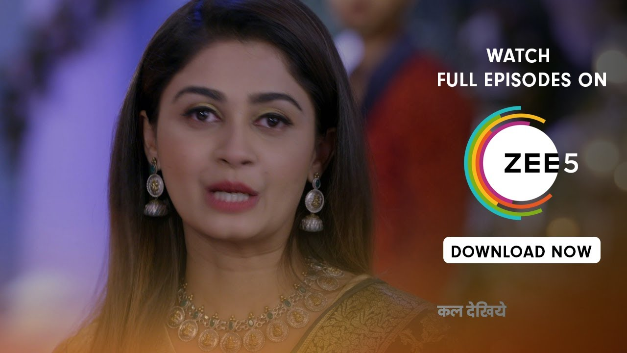 Kumkum Bhagya - Spoiler Alert - 9 August 2019 - Watch Full Episode On ZEE5  - Episode 1426