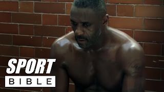 Idris Elba: Fighter (Ep 2/3) Will The Hollywood Star Win His First Fight?