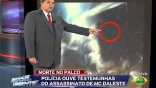 Video Exclusivo veja a ação do assasino de MC DALESTE