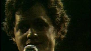 Mail Order Annie- Harry Chapin