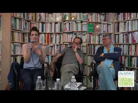 Israël-Palestine, une histoire française (1967-2017) - Alain Gresh, Hélène Aldeguer, Dominique Vidal