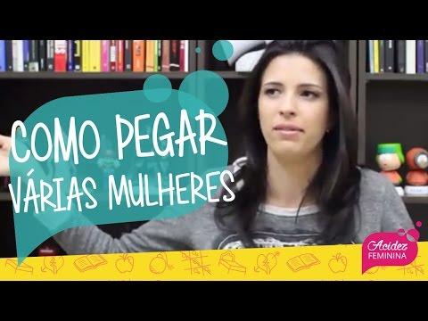 TOUROS & CASSETADAS 😂 MESA E RODA DA AMARGURA! de YouTube · Duração:  10 minutos 44 segundos