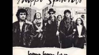 Gruppo Sportivo - Beep beep love