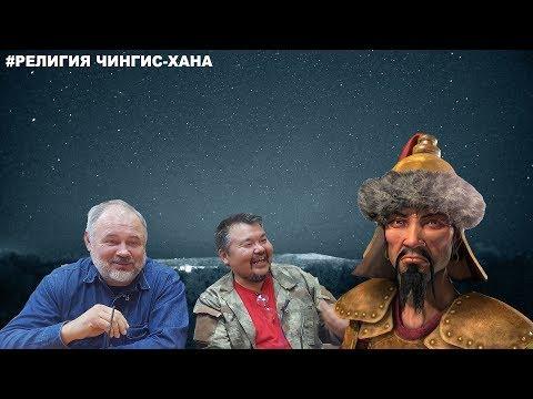 Библиотеки Улан-Удэ » Сайт МАУ ЦБС Улан-Удэ