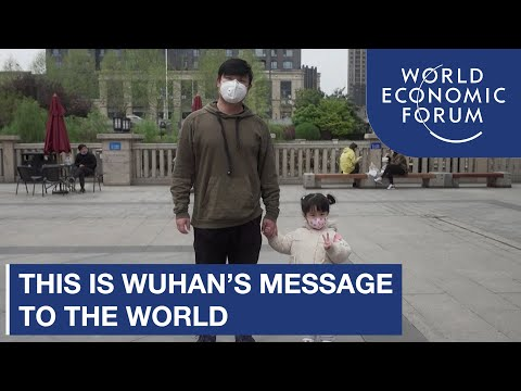 what-the-people-of-wuhan-want-to-tell-the-world-about-fighting-coronavirus