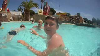 camping le floride barcares