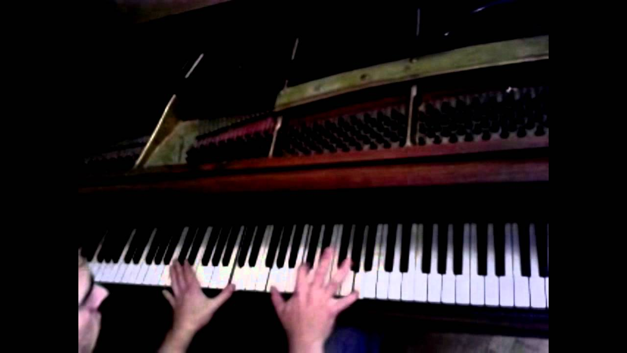 oceanlab-satellite-seven-lions-remix-piano-cover-gyorgy-peter