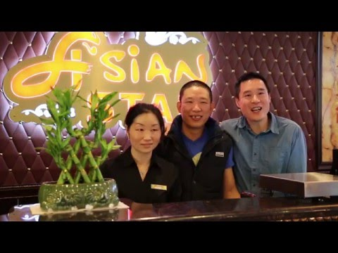 Asian Star SA - Long Video for Website & Marketing