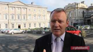 Brian Stanley - Boundary Commission Report A Cost Cutting And Culling Exercise
