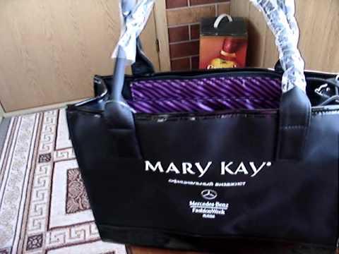 Мери кеи сумачки фото 542-131