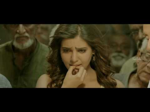 Aathi video song  HD  tamil 1080p