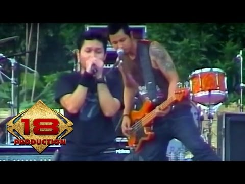 andra-and-backbone-sempurna-live-konser-mataram-28-april-2008