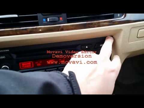2008 bmw 328i us auto sunroof leather usb bluetooth rear rh youtube com 2001 BMW X5 Owner's Manual 2008 bmw 328i user manual