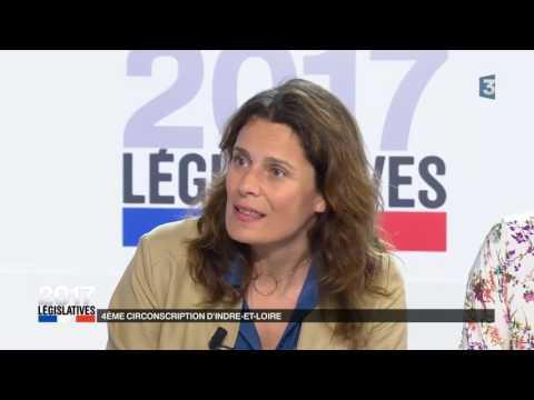 Au pays de Colboc : gros malaise sur France 3 pendant l