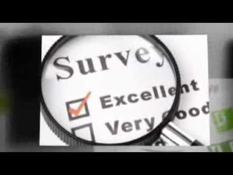 Paid surveys online philippines, online surveys money paypal