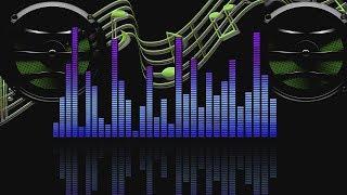 Download lagu DJ REMX 2K19_-_PAPA LIAT AKU BERNYANYI_-_DJ EGHE REMIXER (LAGU PAPA EGHE) PARTY MAUMERE 👍