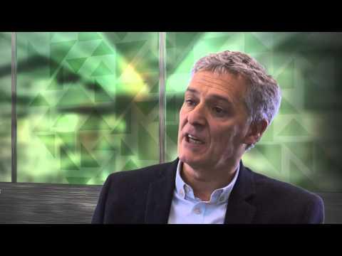 Executive Interview  7digital