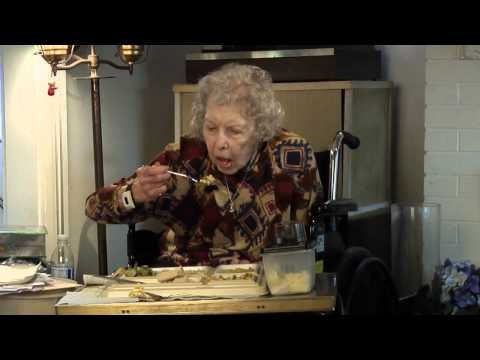 RMH Media Case Study: St. Vincent Meals On Wheels Media Highlights