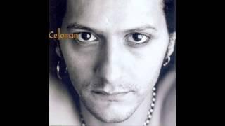 Celloman - Maya (Audio)