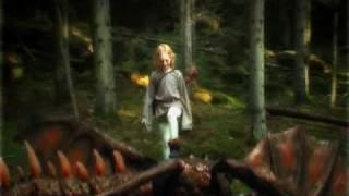 Goblin Wood