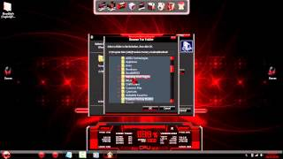 How to install Bloodbath PC Games