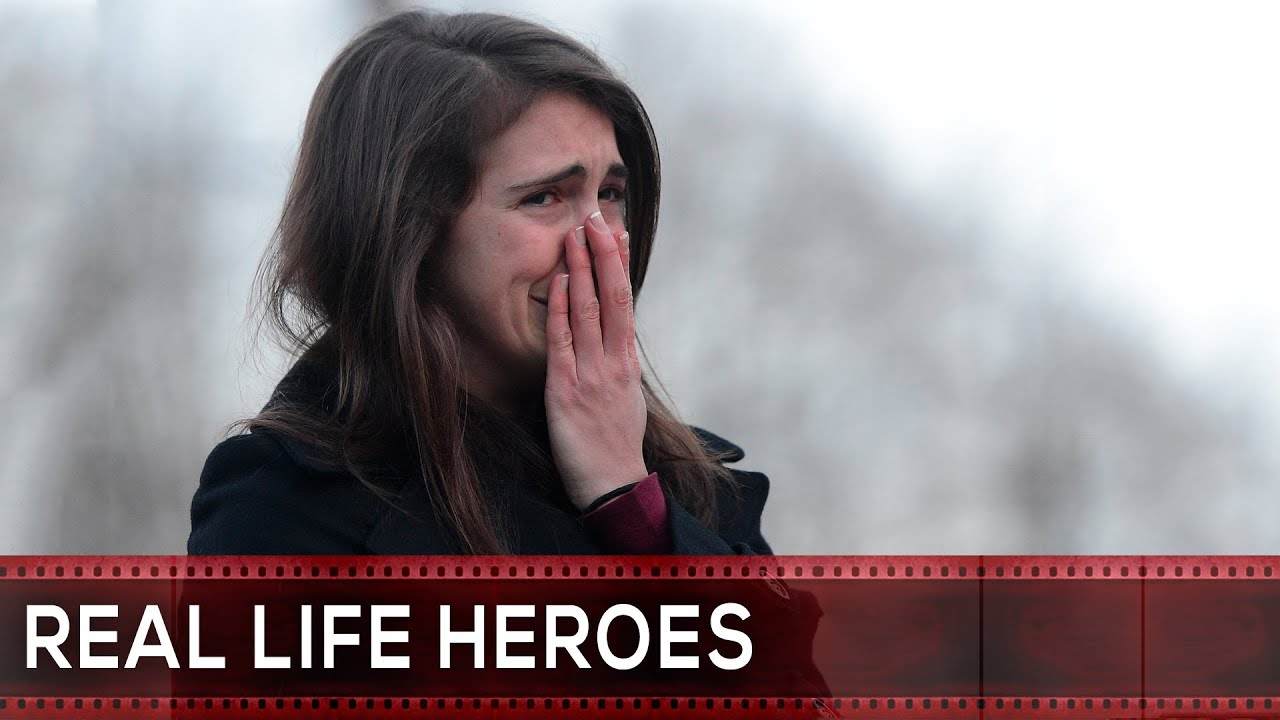 Restoring Faith in Humanity #9 Real Life Heroes - Good People Still Exist Compilation