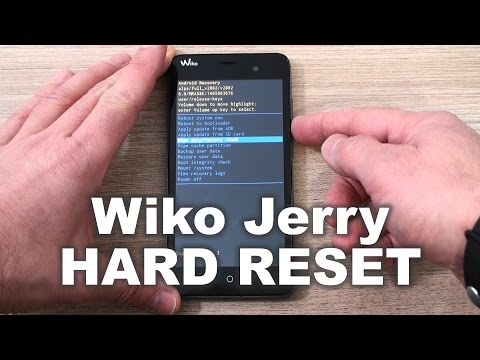 wiko-jerry-hard-reset