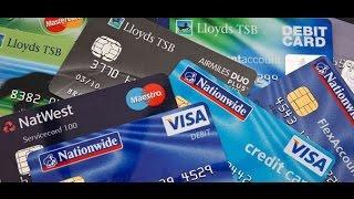 как заказать офшорную карту для вывода денег