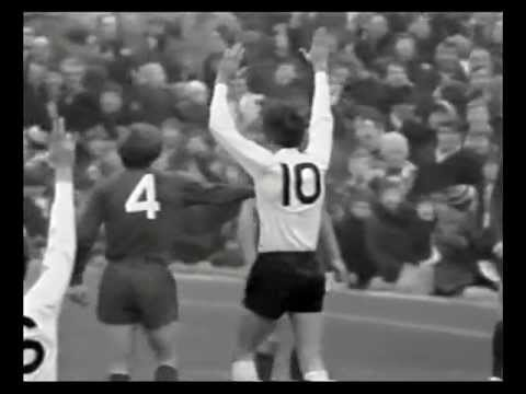 Wolves v Norwich City, FA Cup 3rd Round, 2nd January 1971