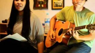 Download Boyz II Men - Doing Just Fine ( acoustic cover ) MP3 song and Music Video