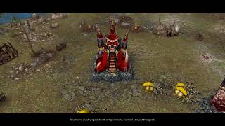 Lords of EverQuest PC Intro + Gameplay