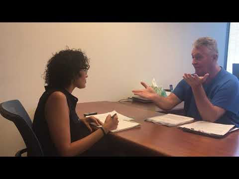 Chiropractors Role In Public Health Interview With Houston Chiropractor Dr Greg Johnson