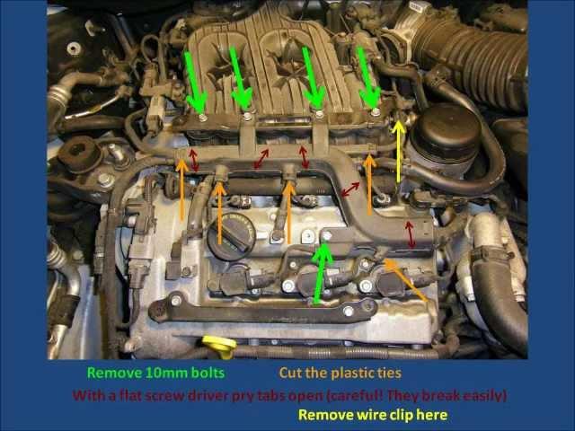 Spark Plug Wiring Diagram 2004 Kia Sedona from i.ytimg.com