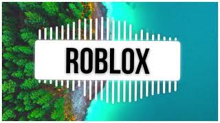 Best Songs for Playing ROBLOX #5🎵1H Gaming Music🎵Best Music Mix🎵Best Gaming Music Mix 2019