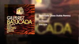Batucada (Joss Dubla Remix)