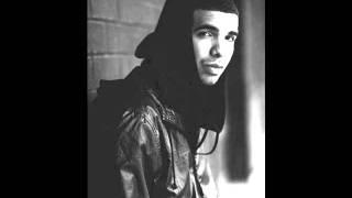 Rewind Ft. Voyce Alexander (Aion) - Drake (W/DL Link)