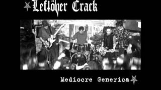 Watch Leftover Crack Burning In Water video