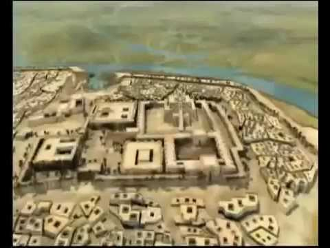 The Sumerians - Ancient Civilizations Documentary
