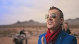 Nedeljko Bajić - Baja | Nocni Taxi (2017) thumbnail