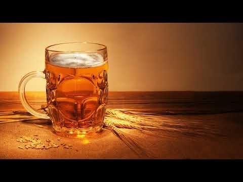 Можно ли пить просроченное пиво в стекле, в жестяной банке?